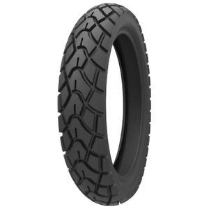 Kenda K761 Dual Sport Front 90 90 21 Motorcycle Tire 047612108b1 Ebay