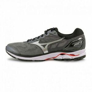 Running Shoes 2E Wide J1GC180403 18J