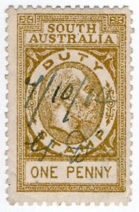 I-B-Australia-South-Australia-Revenue-Stamp-Duty-1d