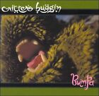 Bumpa [Japan] by Critters Buggin' (CD, May-2000, P-Vine Records)