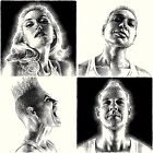 Push And Shove (Ltd.Super Deluxe Edt.) von No Doubt (2012)