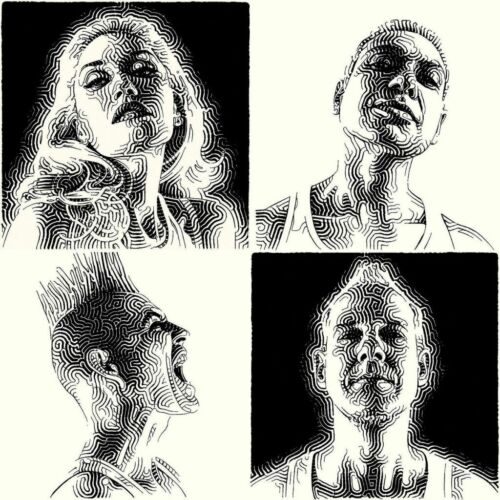 1 von 1 - Push And Shove (Limited Super Deluxe Edition.) No Doubt (2012) 2 CDs - NEU&OVP