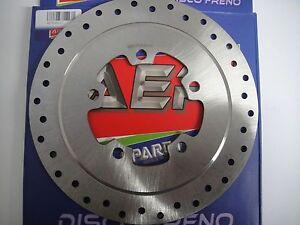 DISC-REAR-BRAKE-AER-40027-KYMCO-K-XCTI-125-2013-2014-2015
