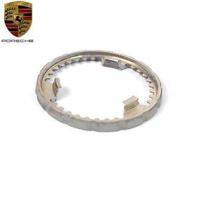 Synchro Ring 1st-2nd Gear 012 311 247 F OEM SP00653