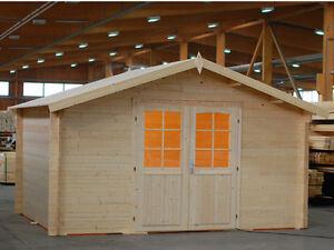 AMO-3-LOG-CABIN-4m-x-4m-34mm-Summer-House-Garden-Building-Office
