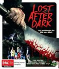 Lost After Dark (Blu-ray, 2015)