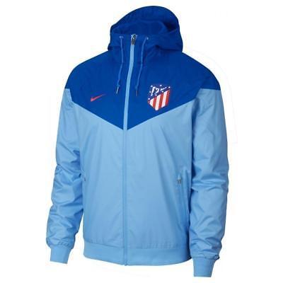 Men Nike Tottenham Hotspur Authentic