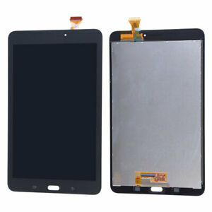 Touch Screen Assembly For Samsung Galaxy Tab E 8.0 SM-T378V Test LCD Display