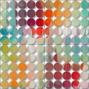 Abstract-Tile-Backsplash-Orlov-Circle-Pattern-Art-Ceramic-Mural-OB-ORL8385