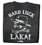 LAKAI-X-HARD-LUCK-SKULL-COLAB-T-SHIRT-BLACK thumbnail 1