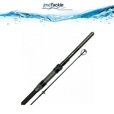 carp rods l@@K new for 12ft fishing tackle luggage 2 piece rod bag