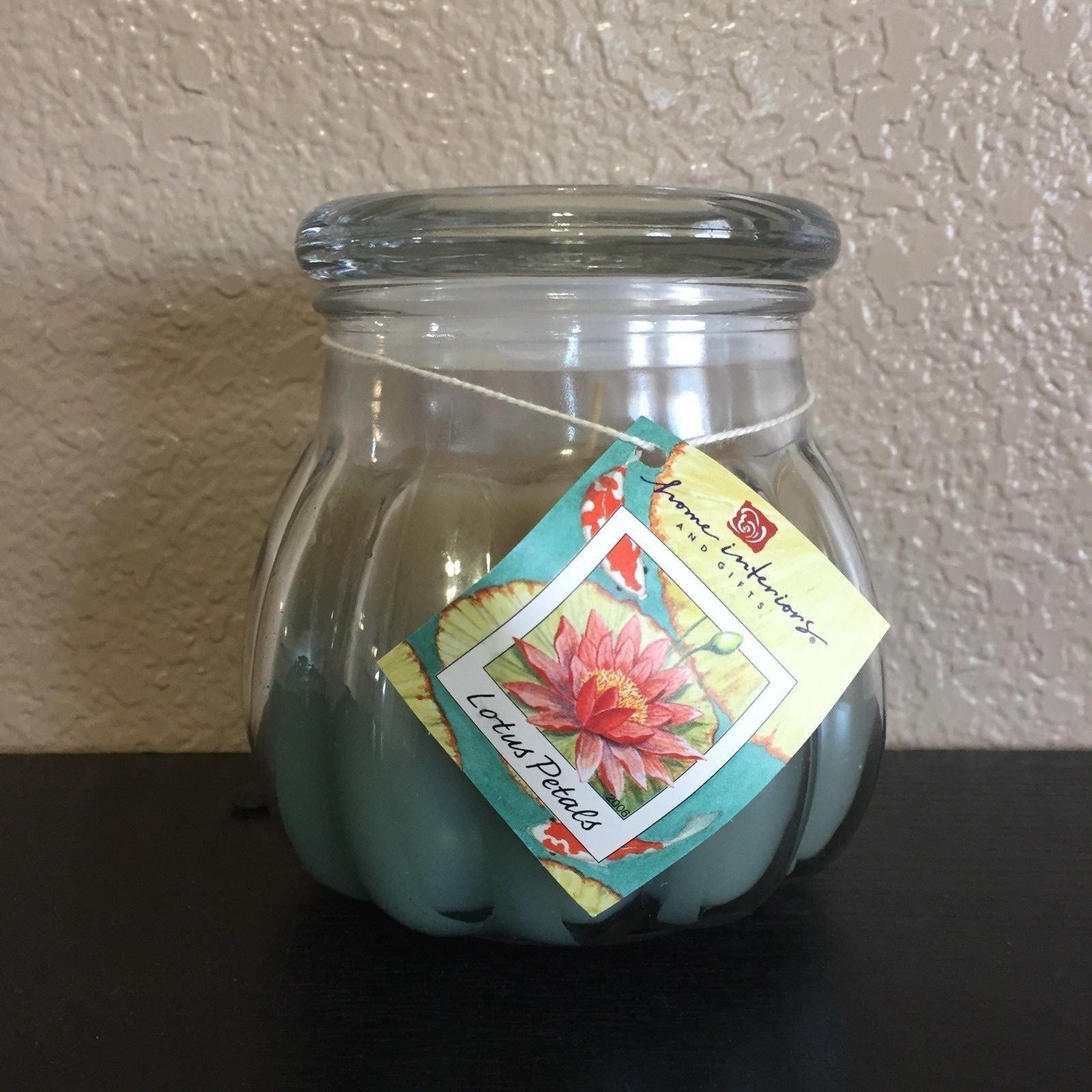 gkdevelopers.com Home & Garden Décor Candles Home Interiors ...