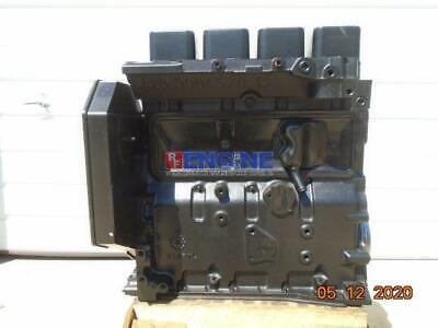 Cylinder head cover screw set Cummins diesel engine parts B3.9L 4B 4BT 4BTA 4BTAA