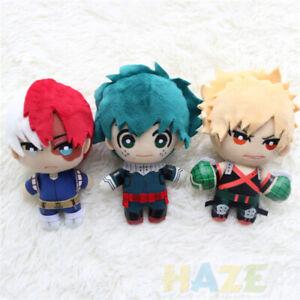 My-Hero-Academia-Todoroki-Shoto-Midoriya-Izuku-Bakugou-katsuki-Plush-Pendant