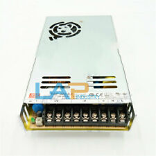 MEAN WELL NEW HRP-100-12 12V 8.5A 102W AC-DC Power Supply PFC 100W POWERNEX