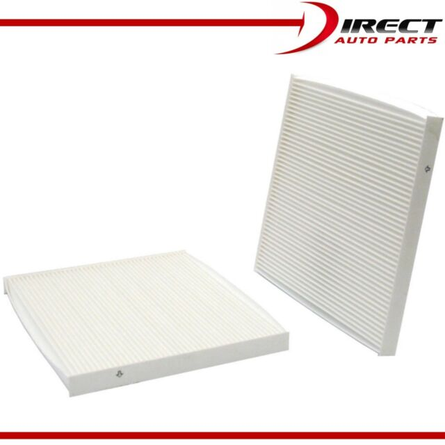 C35519 CABIN AIR FILTER FOR ACURA TLX 2015 - 2016