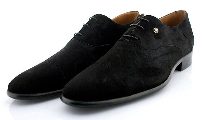 Classico scarpe DI LUSSO () PARK LANE Scarpe classiche da uomo