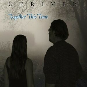 Upriver - Together This Time [New CD]
