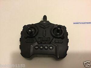 zeraxa camera drone