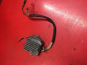 Spannungsregler-Gleichrichter-Regulator-Suzuki-GS-400-425-TS10-TRS-L