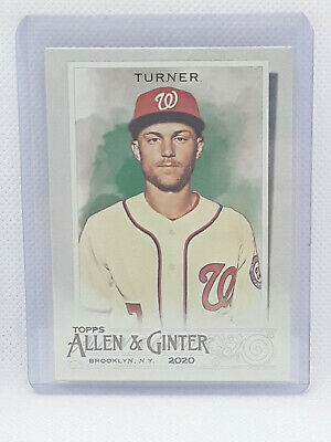 2020 allen ginter cryptocurrency