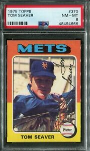 1975-Topps-370-Tom-Seaver-PSA-8-NM-MT