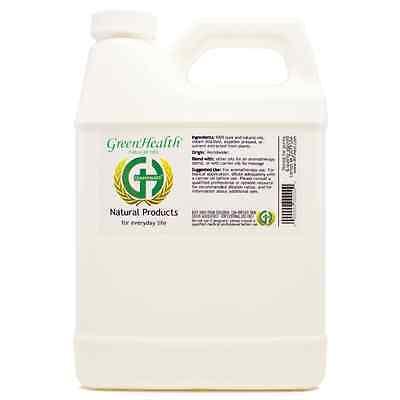 Orange Sweet Essential Oil 100% Pure FreeShip