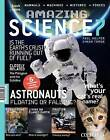 Amazing Science 7 Australian Curriculum Student Book + Obook Assess by Paul Holper, Simon Torok (Mixed media product, 2015)