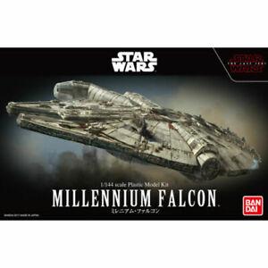 Best Star Wars Models & Kits | eBay