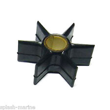 Genuine Mercruiser Alpha One Gen 2 Water Pump Impeller 1991-2013 - 47-43026Q02