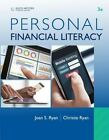 Personal Financial Literacy by Joan Ryan, Christie Ryan (Hardback, 2016)