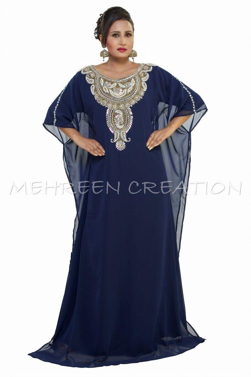 GET THIS NEW MgoldCCAN DUBAI FARASHA MgoldCCAN KAFTAN ABAYA JILBAB JILBAB JILBAB DRESS 1051 9d6a98