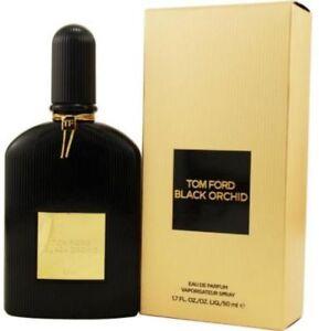 Original Orchid Sur Edp Black Ford 50ml Détails Tom Nm8vn0w