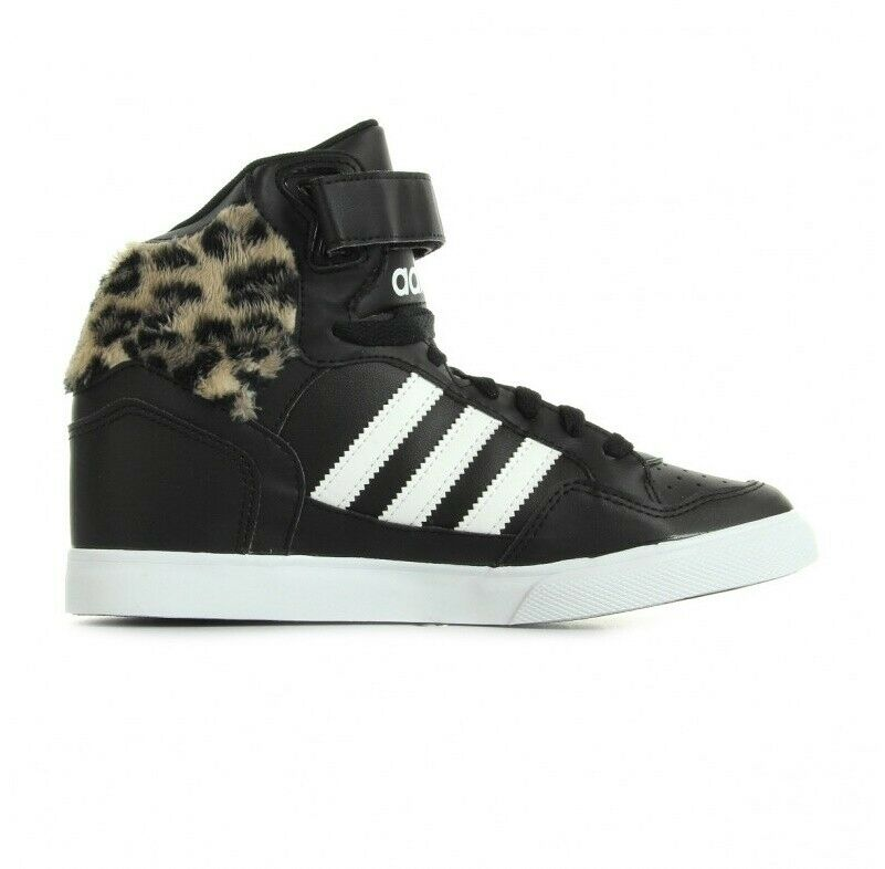 Women's adidas Extaball Up trainers - AF4387