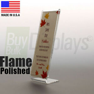 Glasses Frame Made In Usa : 12 Museum Quality Photo Booth Frames, Made in USA, Non ...