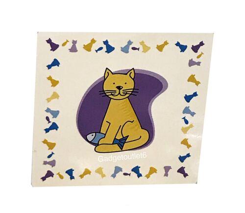 ANIMALS  MAGIC TOWEL FACE CLOTH  TRAVEL CAMPING KIDS FUN COTTON 30 X 30 CMGIFT
