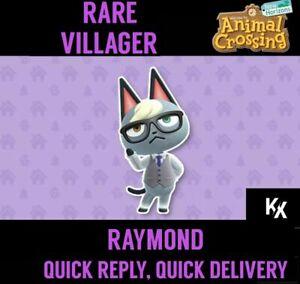 Animal-Crossing-NEW-Horizons-Raymond-ausziehen-Notwendigkeit-einer-Stelle-offen-auf-Island
