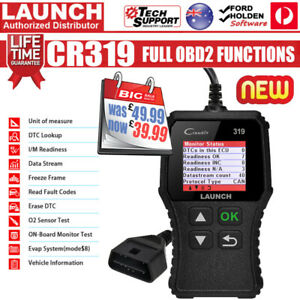 LAUNCH-OBD2-EOBD-Car-Fault-Code-Reader-Scanner-Diagnostic-Auto-Engine-Scan-Tool