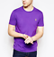 Polo-Ralph-Lauren-Men-039-s-Custom-SLIM-Fit-Cotton-T-Shirt-Crew-Neck-Tee-S-M-L-XL-XX thumbnail 23