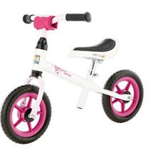KETTLER Laufrad Speedy 10'' Zoll Princess,Kinder Rad,Kinderlaufrad,Lauflernrad