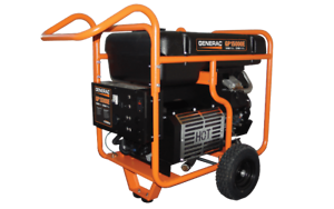 Generac-5734-GP15000E-15-000-Watt-Electric-Start-Portable-Generator-I-49-State