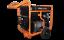 Generac-5734-GP15000E-15-000-Watt-Electric-Start-Portable-Generator-I-49-State thumbnail 1