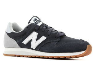 520 new balance