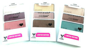 Wet-n-Wild-Eyeshadow-Set-3-Heart-and-Heavy-Will-You-Marina-Me-Hieroglyphic-Heart