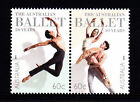 2012 The Australian Ballet 50 Years - MUH Pair