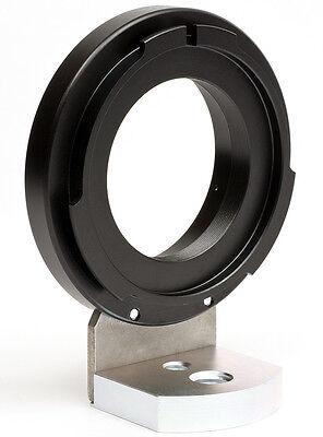 B3 Ikegami lens / Canon EOS 60D T3i T4i adapter Fujinon BlackMagic Design Cinema