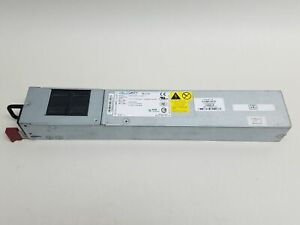 Supermicro Coldwatt PWS-651-1R 650W Hot Swap Server Power Supply