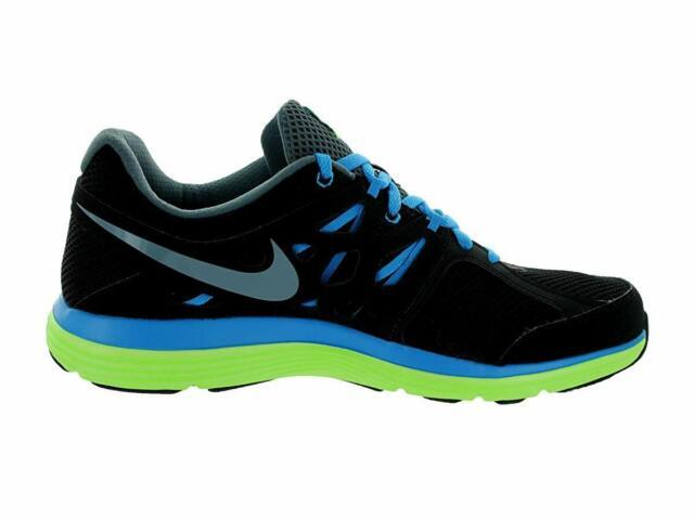 Nike Dual Fusion Lite 2 MSL Mens 642821
