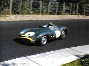ASTON-MARTIN-DBR1-1958-NURBURGRING-1000KM-TONY-BROOKS-LEWIS-EVANS-PHOTOGRAPH
