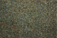 Mineral Indoor Outdoor Area Rug Carpet Non-skid Marine Backing Unbound
